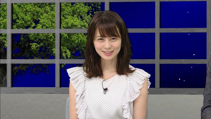 2019年06月22日高見侑里の画像44枚目