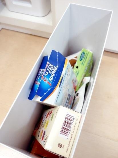 キッチン・パントリー・お茶セット①