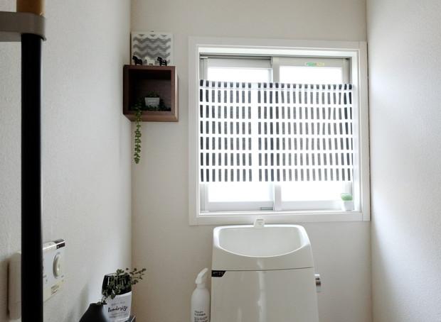 無印・壁に付けられる家具・箱・1マス・トイレ②