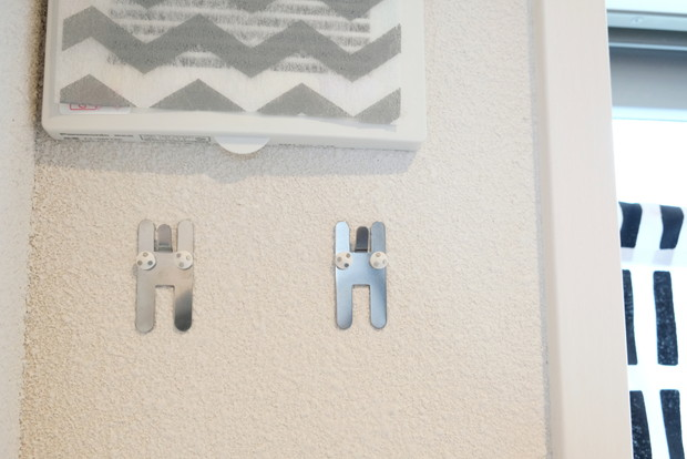 無印・壁に付けられる家具・箱・1マス・トイレ④