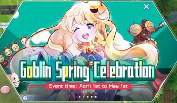 20190401_goblin_spring_celebration.jpg
