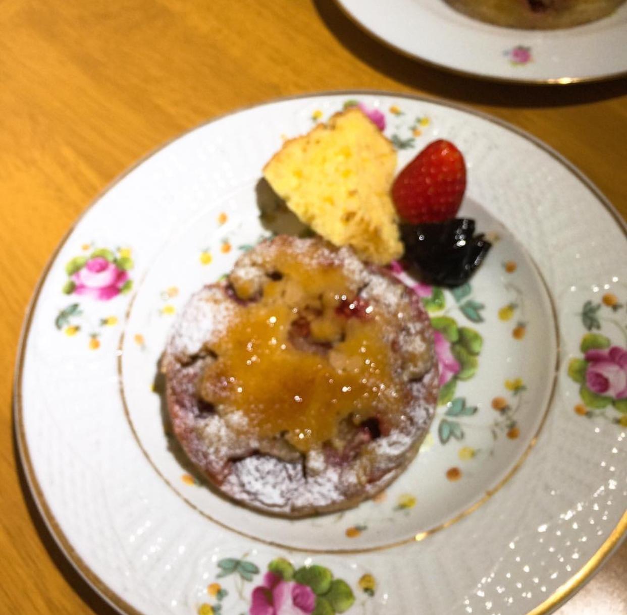 平成31年03月21日ケーキ1