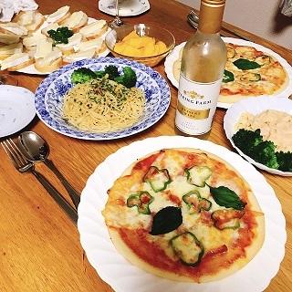 dinner20190504.jpg