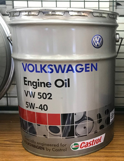 oil-1024-01.jpg