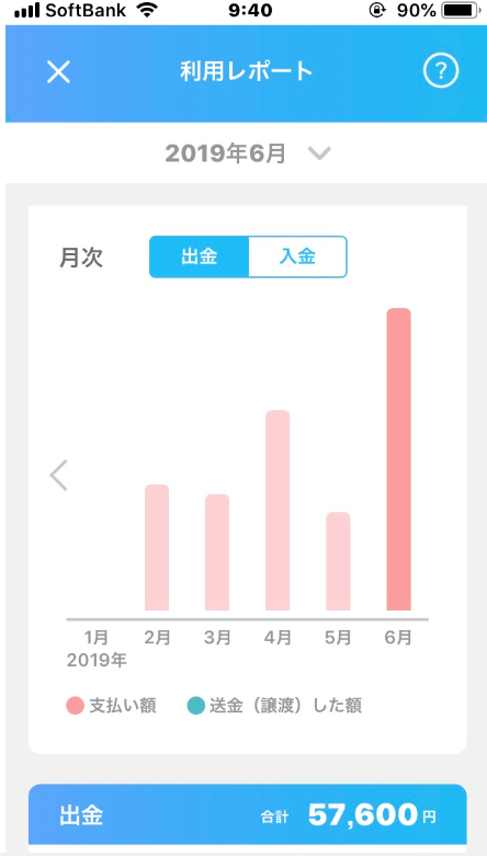 B615-1Pay2019-06-24.png
