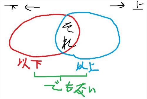 asfe_R.jpg