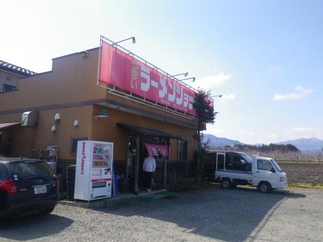 IMGP7405.jpg