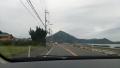 19_青葉山