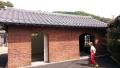 30_ランプ小屋