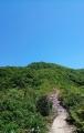 取立山12