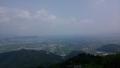 20190620_文殊山山頂