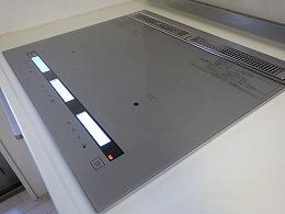 RIMG6535.jpg