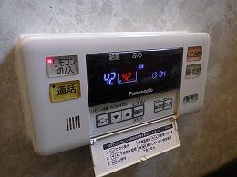 RIMG7006.jpg